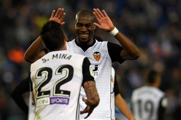 Thang tran thu 8 lien tiep, 'ngua o' Valencia bo xa Real 6 diem hinh anh 4