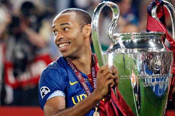 Barcelona thong tri doi hinh vi dai nhat the ky 21 cua UEFA hinh anh 9