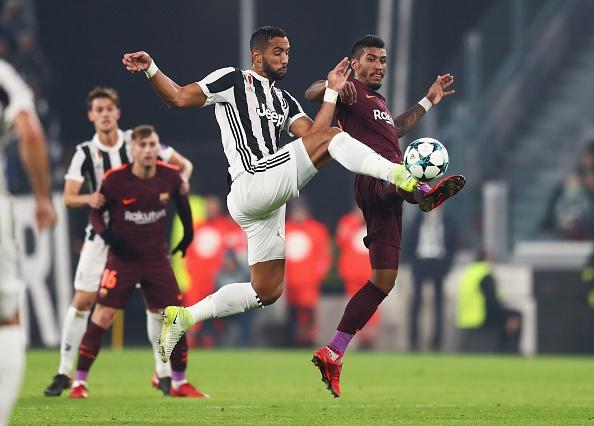 Ronaldo linh xuong doi hinh hay nhat luot 5 vong bang cup chau Au hinh anh 4