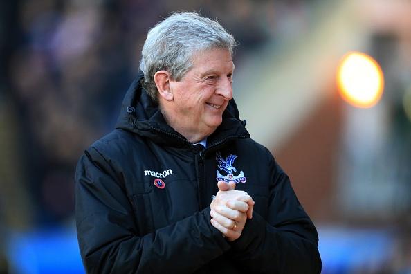 Sakho ghi ban thang vang dua Crystal Palace tro ve tu coi chet hinh anh 11