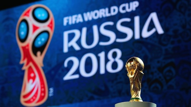 Nhung dieu can biet ve le boc tham World Cup 2018 hinh anh