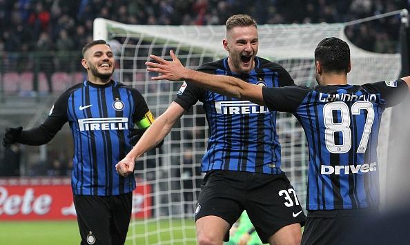 Muc tieu cua MU lap hat-trick dua Inter len ngoi dau Serie A hinh anh 7