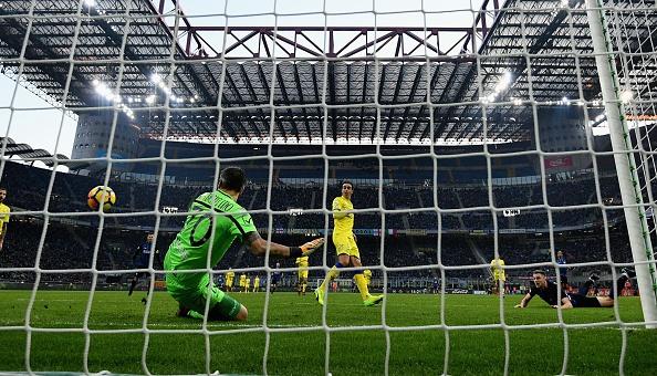 Muc tieu cua MU lap hat-trick dua Inter len ngoi dau Serie A hinh anh 6