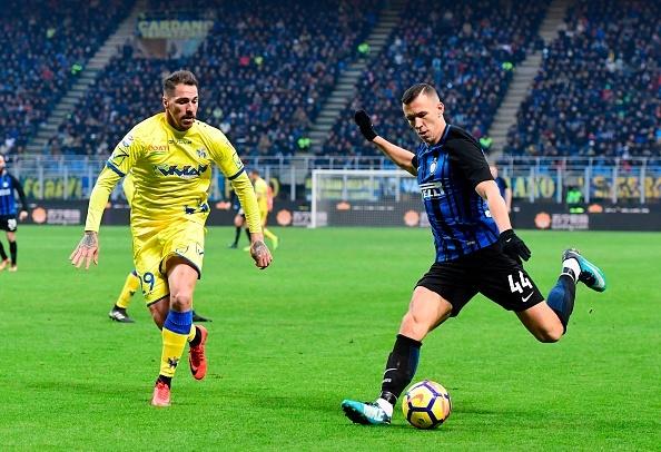 Muc tieu cua MU lap hat-trick dua Inter len ngoi dau Serie A hinh anh 5