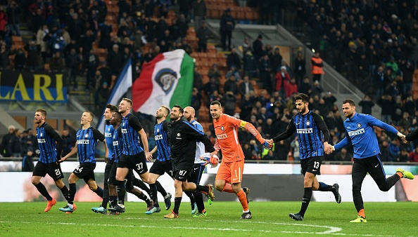Muc tieu cua MU lap hat-trick dua Inter len ngoi dau Serie A hinh anh 11