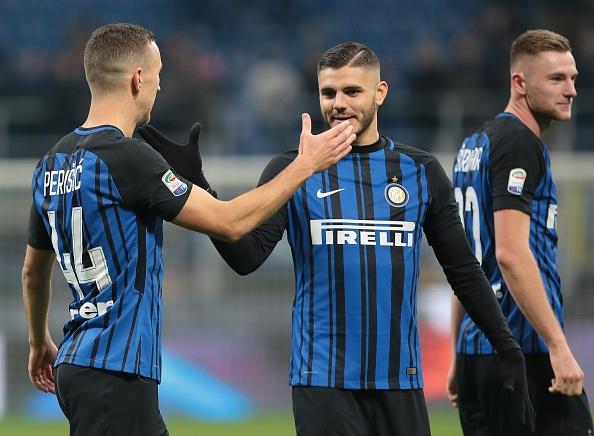 Muc tieu cua MU lap hat-trick dua Inter len ngoi dau Serie A hinh anh 10