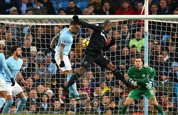 Man City huong den chien cong lich su ngay tai Old Trafford hinh anh 5
