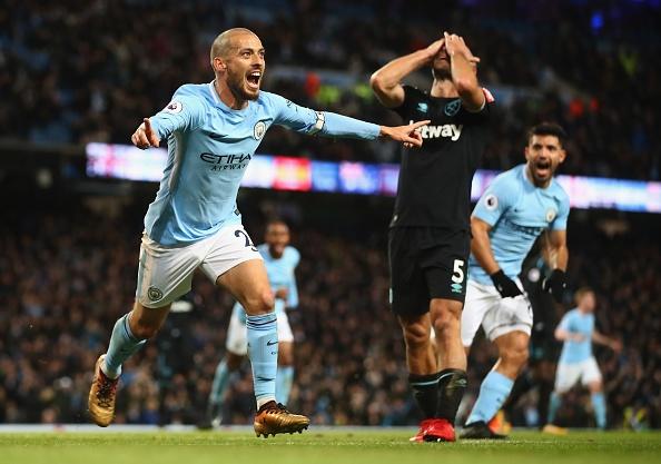 Man City huong den chien cong lich su ngay tai Old Trafford hinh anh 2