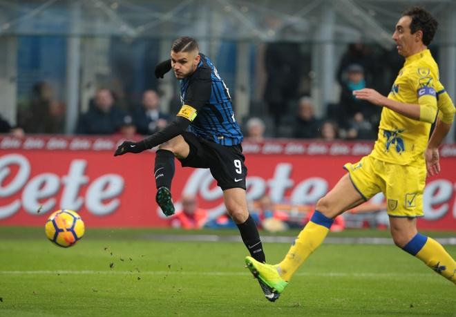 Muc tieu cua MU lap hat-trick dua Inter len ngoi dau Serie A hinh anh 3