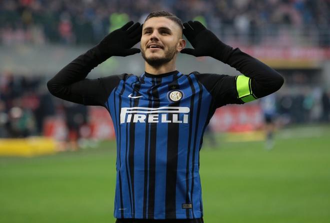 Muc tieu cua MU lap hat-trick dua Inter len ngoi dau Serie A hinh anh 4
