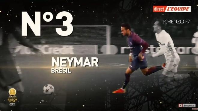 Ronaldo gianh Qua bong vang thu 5, can bang ky luc cua Messi hinh anh 53