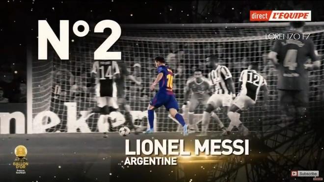 Ronaldo gianh Qua bong vang thu 5, can bang ky luc cua Messi hinh anh 52
