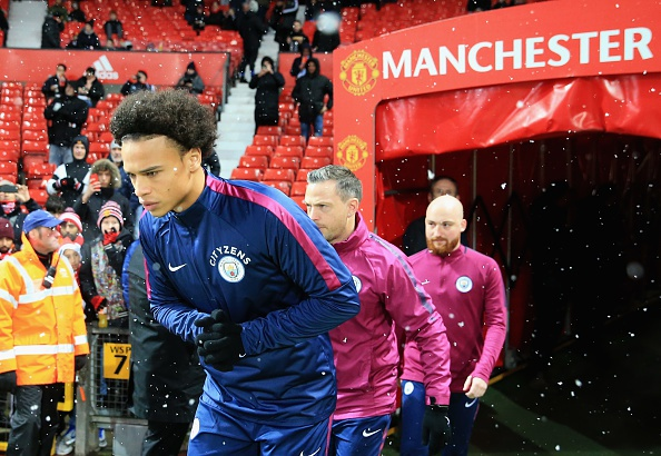 truc tiep derby manchester anh 20