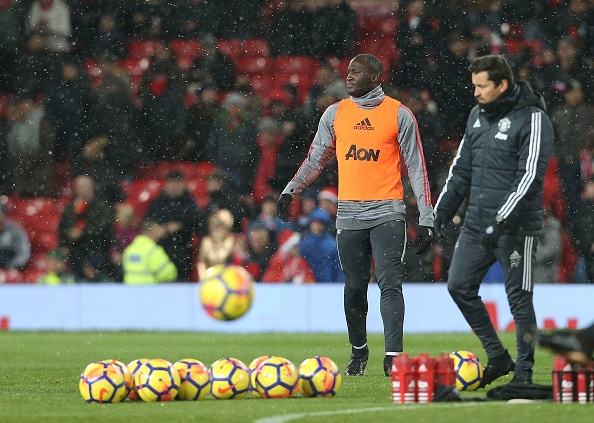 truc tiep derby manchester anh 26
