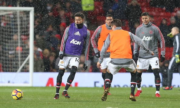 truc tiep derby manchester anh 27