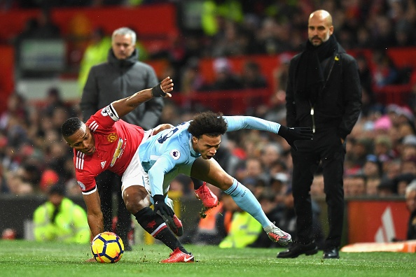 truc tiep derby manchester anh 29