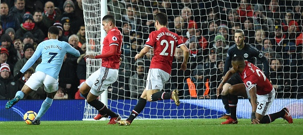 truc tiep derby manchester anh 30