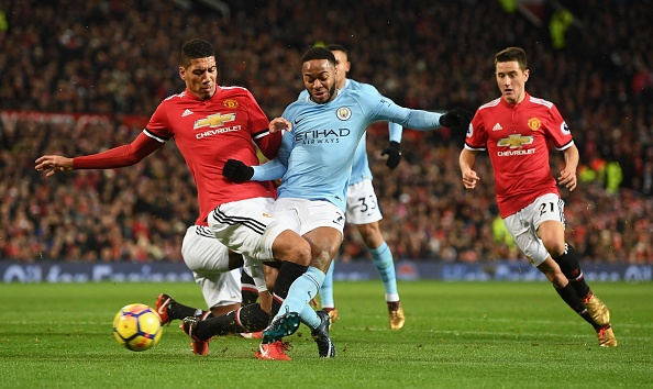 truc tiep derby manchester anh 33
