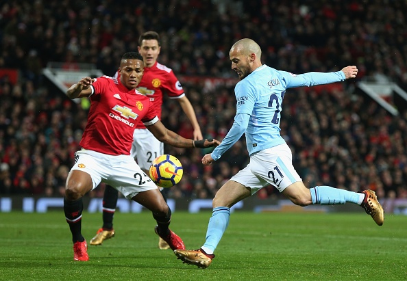 truc tiep derby manchester anh 32