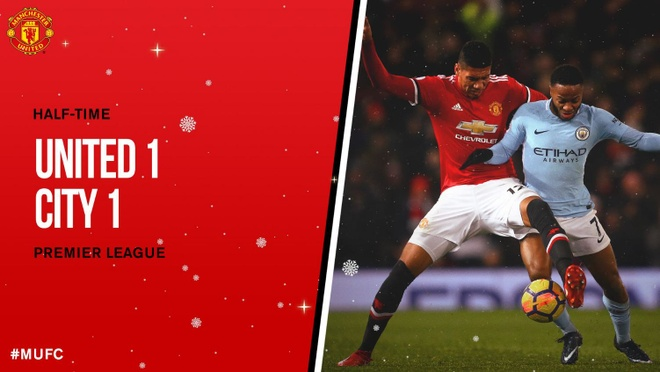 truc tiep derby manchester anh 41