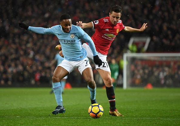 truc tiep derby manchester anh 36