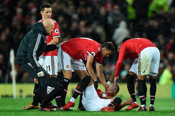 truc tiep derby manchester anh 34