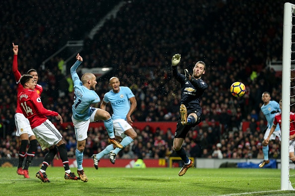 truc tiep derby manchester anh 37