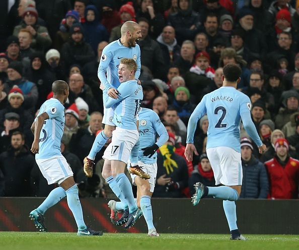 truc tiep derby manchester anh 38