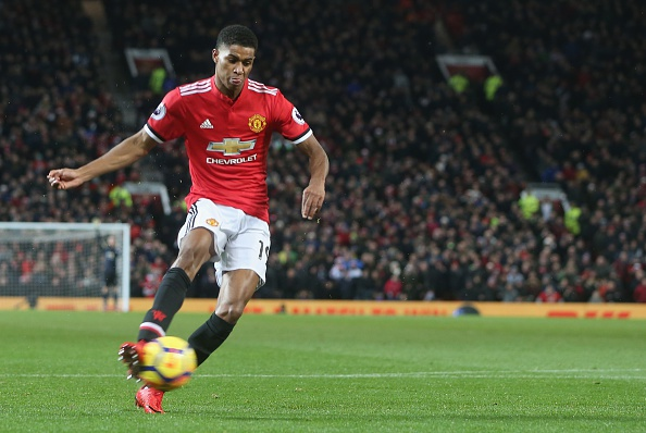 truc tiep derby manchester anh 43