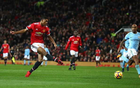 truc tiep derby manchester anh 39