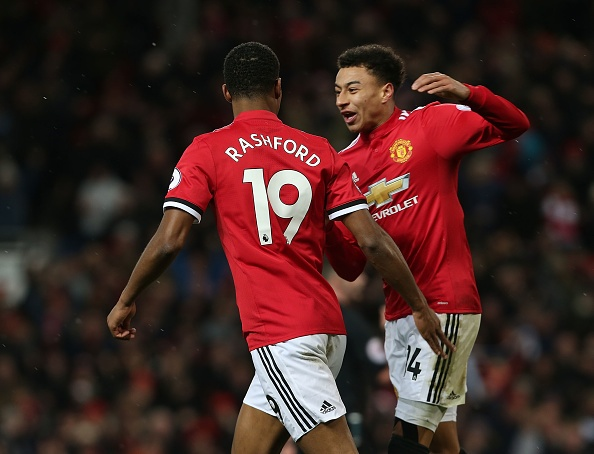 truc tiep derby manchester anh 40