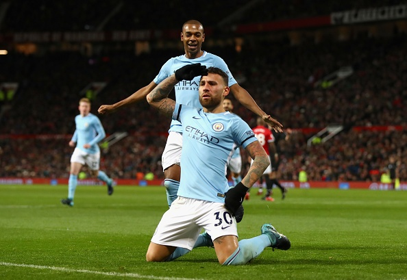 truc tiep derby manchester anh 45