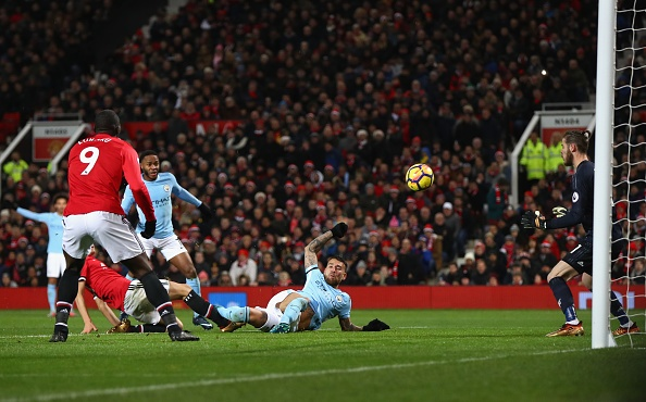 truc tiep derby manchester anh 44