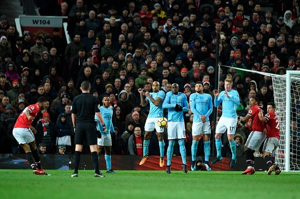 truc tiep derby manchester anh 46
