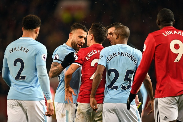 truc tiep derby manchester anh 49