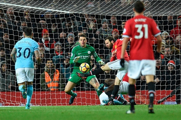 truc tiep derby manchester anh 50