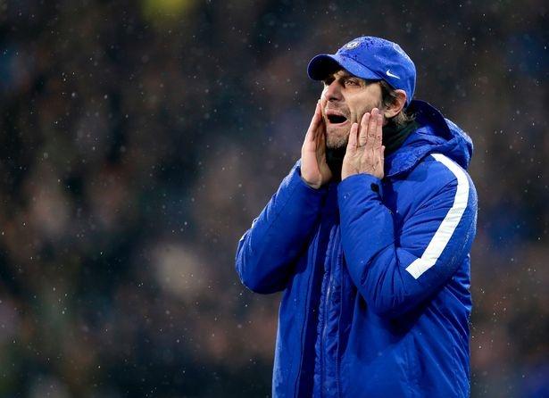 Conte sap bi 'tram', Ancelotti tai xuat cuu vot Chelsea? hinh anh 2