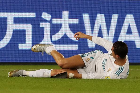 Ronaldo giup Real lap ky luc o cup the gioi CLB hinh anh 3