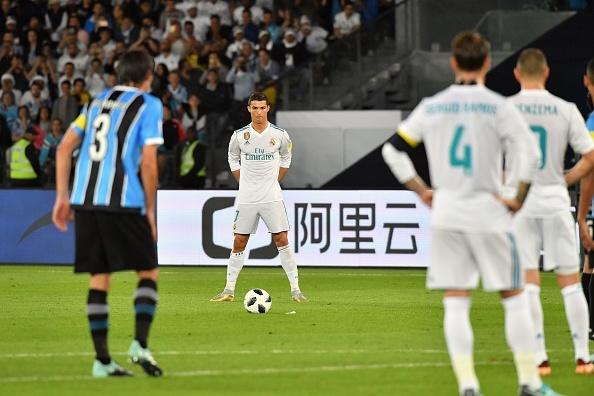 Ronaldo giup Real lap ky luc o cup the gioi CLB hinh anh 5