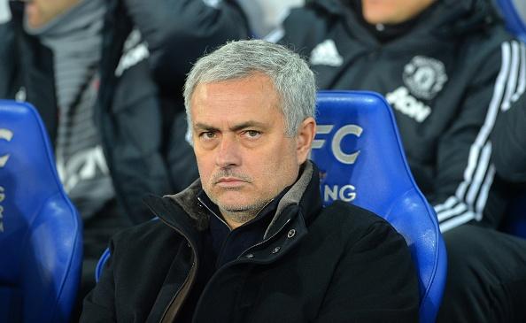 4 pha bo lo bi Mourinho goi la 'tro he' o tran hoa Leicester hinh anh 7