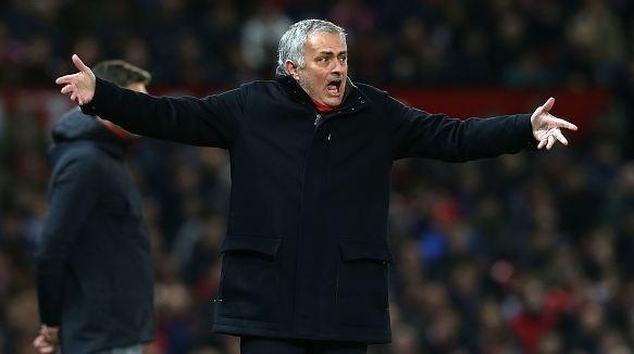 Man Utd xuong vi tri thu 3 sau tran hoa Southampton hinh anh