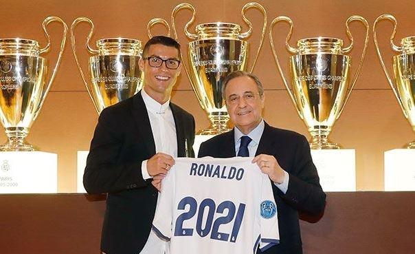 Dieu khoan mua dut 400 trieu cua Coutinho van thua 8 sao Real hinh anh