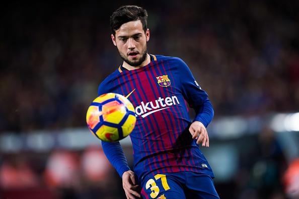 Chuyen nhuong Barca: Coutinho den, 8 ngoi sao sap phai ra di hinh anh 6