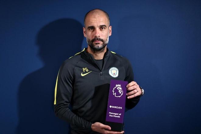 Hoa Leicester, Chelsea lo co hoi vuot MU tren bang xep hang hinh anh 6