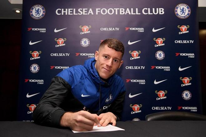 Hoa Leicester, Chelsea lo co hoi vuot MU tren bang xep hang hinh anh 7