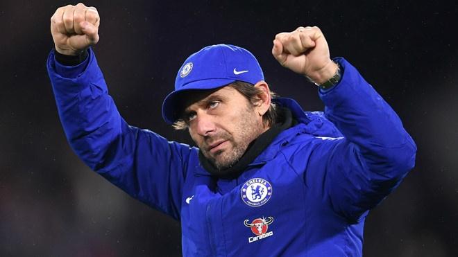 Hoa Leicester, Chelsea lo co hoi vuot MU tren bang xep hang hinh anh 8
