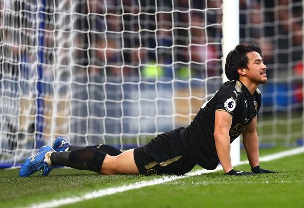 Hoa Leicester, Chelsea lo co hoi vuot MU tren bang xep hang hinh anh 20