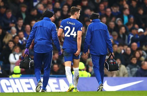 Hoa Leicester, Chelsea lo co hoi vuot MU tren bang xep hang hinh anh 25