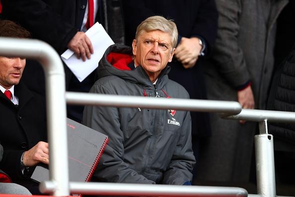 Vang Sanchez, Oezil, Arsenal thua nguoc Bournemouth 1-2 hinh anh 2