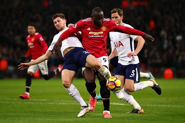 Sanchez da chinh, MU tham bai 0-2 tren san Tottenham hinh anh 10
